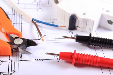 design, electrical